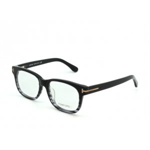 Оправа Thome Ford TF5147 004