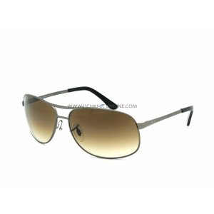 Очки Ray Ban Highstreet RB 3387 004/51