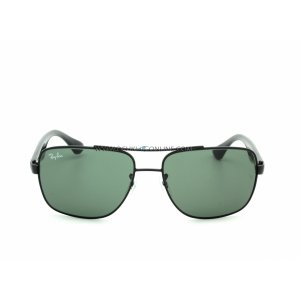Очки Ray Ban Highstreet RB 3483 006