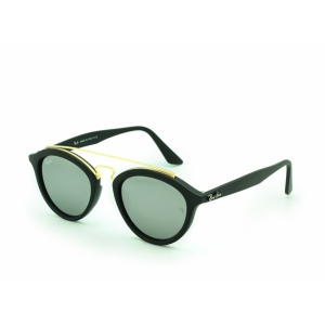 Солнцезащитные очки Ray Ban RB4257-F 601S/6G New Gatsby Small