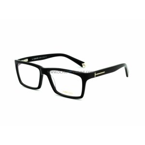 Оправа Tom Ford TF5297 001 53-22 mm 140