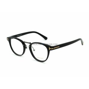 Оправа Tom Ford TF5380 001 48-21 mm 145