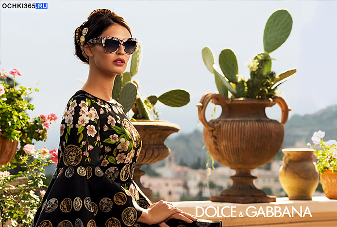 https://ochki365.ru/images/upload/inside_balti_5_dolce__gabbana_eye_wear.jpg