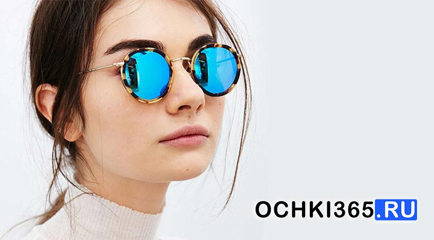 https://ochki365.ru/images/upload/vibor.jpg